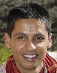 Ramlai, Jivesh