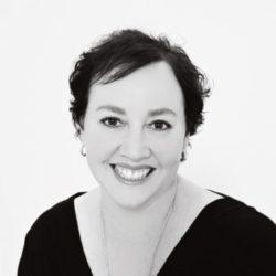 Kieser-Muller, Dr Christel