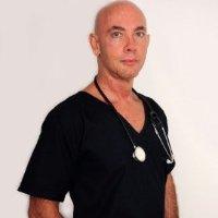 Gunn, Dr Steven