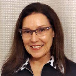 Muir, Dr Helen