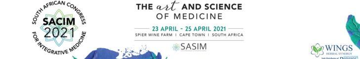 Southern African Congress of Integrative Medicine